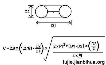 马克思发生器制作方法图解(第2页)