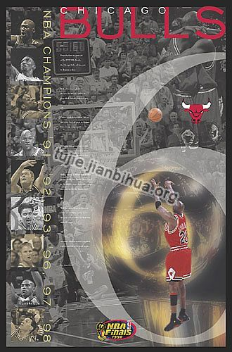 体育运动创意海报欣赏